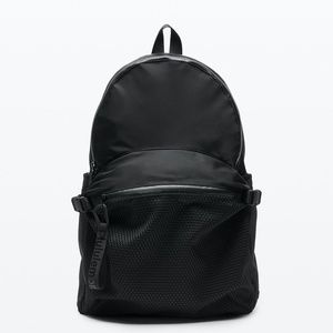 Lululemon All Hours Backpack